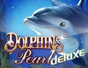 Dolphins_pearl_deluxe_180x140