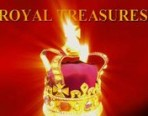 Royal_Treasures_180х138